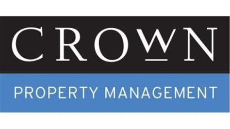 miller property management crown property management s les miller on knowing what