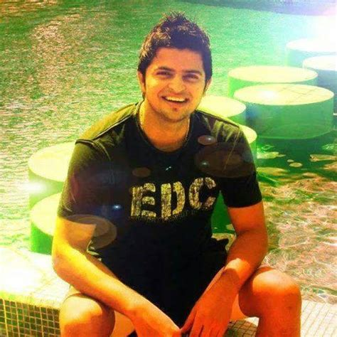 suresh raina image gallery picture cricket images suresh raina wallpaper and background