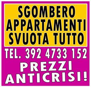 smaltimento mobili roma smaltimento mobili usati roma