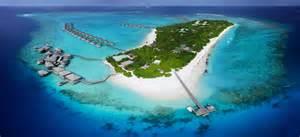 Six Senses Laamu Maldives Ilhas Maldivas Six Senses Laamu Maldives Ilhas Maldivas