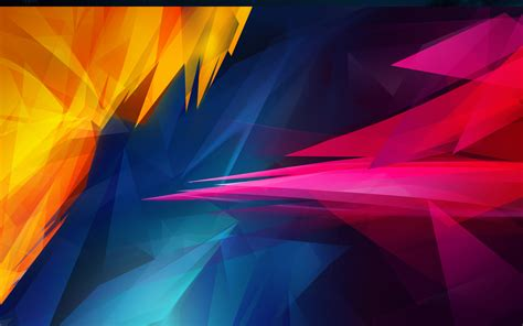 abstract wallpaper windows 10 spiked colors windows 10 wallpaper abstract 1280x800