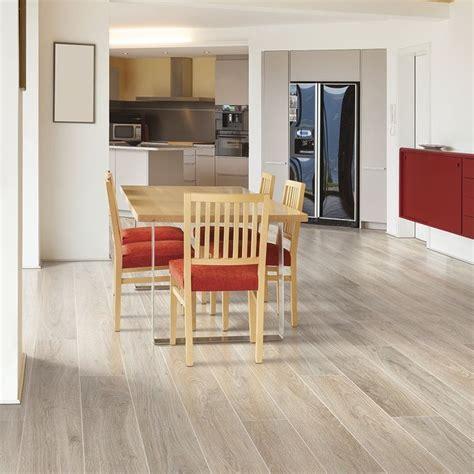 25 best ideas about kitchen laminate flooring on wonderful cheap laminate flooring 25 best ideas about 28