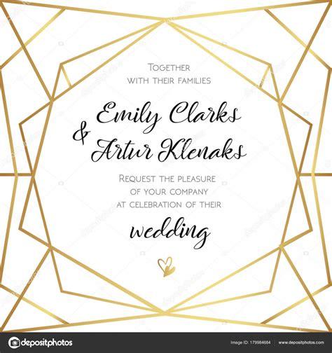 wedding border design gold wedding invitation border designs gold wedding invitation