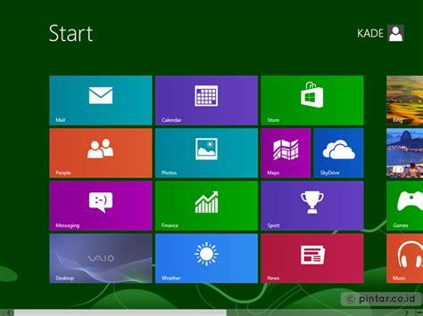 tutorial update windows 7 ke 10 upgrade windows 7 ke windows 8 tanpa kehilangan aplikasi