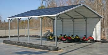buy a carport and save on delivery fees alan s