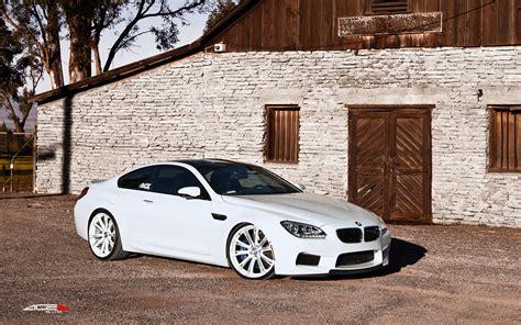 custom bmw m6 acealloywheel com stagger bmw rims custom wheels chrome