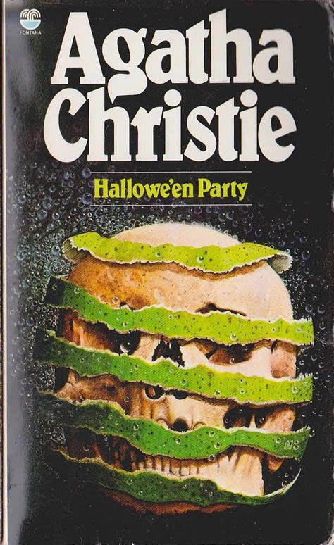 1000 images about agatha christie on crime cover art and the pigeon