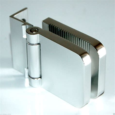 Frameless Glass Shower Door Hinges Shower Doors Frameless Shower Door Hinges