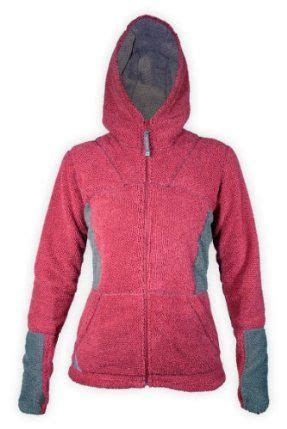 Yay Or Nay Wednesday The Fleece Pullover Hoodie Dress From American Apparel by 27 Best Ebay Images On Benefit Digital