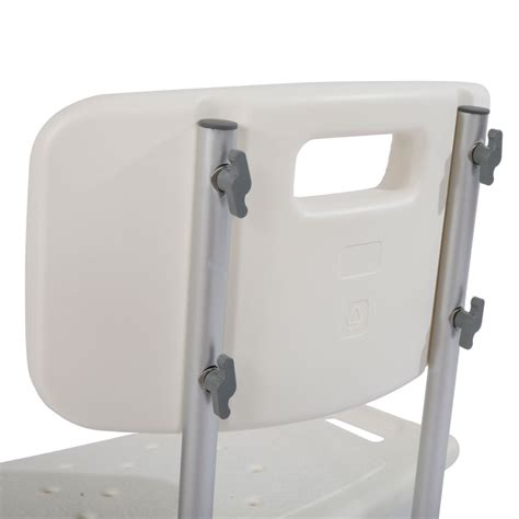 medical shower bench adjustable medical shower chair bath tub seat bench stool