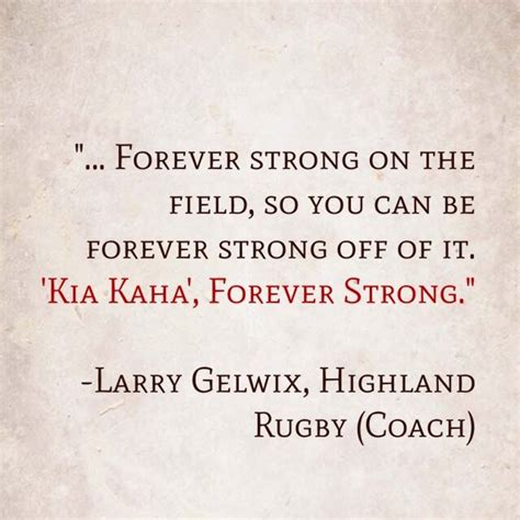 Forever Strong Kia Kaha 17 Best Images About Rugby On Be Strong