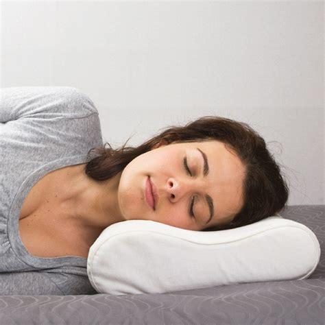 Sleeping On Futon Bad For Back buy neck sleeping pillow neck support pillow neck pillow australia