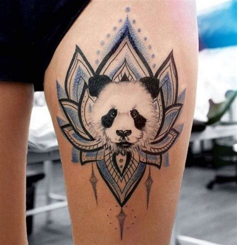 tattoo love animals 20 adorable tattoos for people who totally love animals