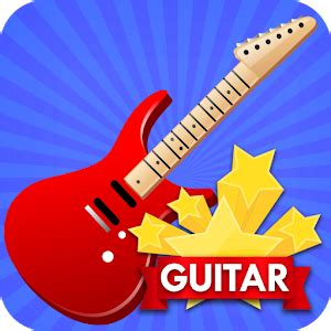 guitar tutorial apk download real guitar lessons apk on pc download android