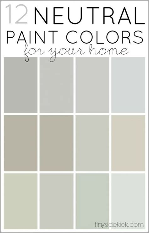 neutral beige paint colors best 25 neutral colors ideas on pinterest neutral paint