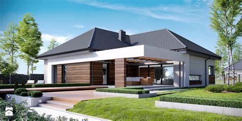 nv pr 004979 zdj苹cie od novio pl projekty dom 243 w