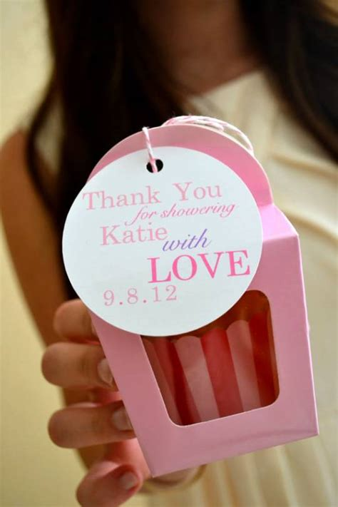 quotes for bridal shower favors quotesgram - Bridal Shower Favor Tags Sayings