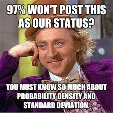 Scott Stapp Meme - 97 won t post this as our status you must know so much