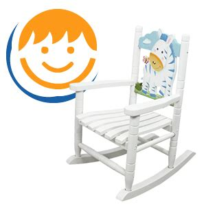 sedia a dondolo per bambini sedia a dondolo per bambini migliordondolo it