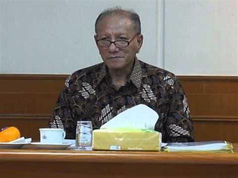 tesis magister akuntansi trisakti tesis s2 meneliti pengaruh pemilu jokowi menang terhadap