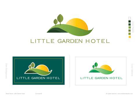 Logo Garden Pin Free Garden Designs And Layouts Landscape Ideas