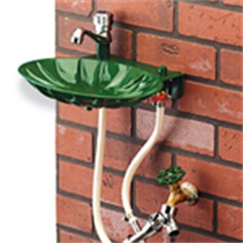 backyard faucet and drinking fountain water fountains spitters find a water fountain