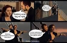 film titanic do pobrania photoshop i inne zdjęcia na zszywka pl