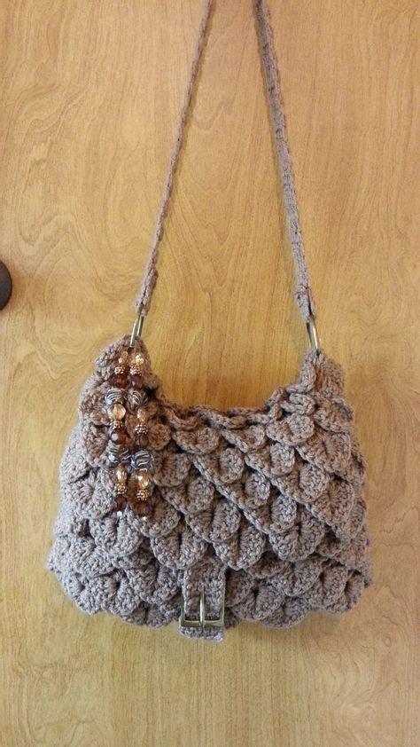 tutorial rajut popcorn 23 best merajut images on pinterest crochet patterns