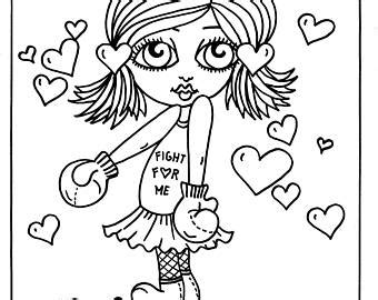 little sweethearts little sweethearts by deborah muller unicorn and pearls fantasy coloring page adult coloring