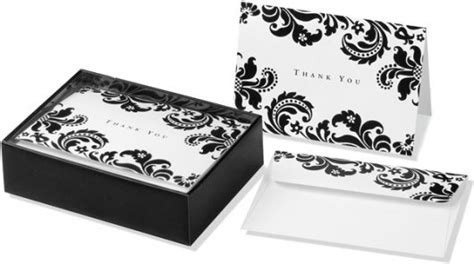 outlander blank box notecards books thank you note cards thank you greeting cards stationery