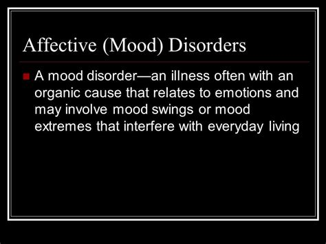 mental health mood swings mental illness mood swings 28 images mood swings