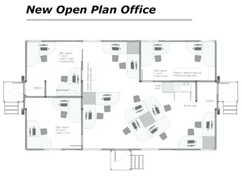 office layout planner remarkable free office layout design photos best