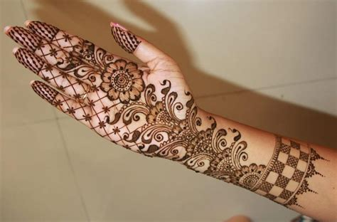 henna designs inner hand mind blowing mehndi designs for daily and special occassions