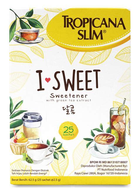 Tropicana Syrup tropicana slim sugar free sirup orange