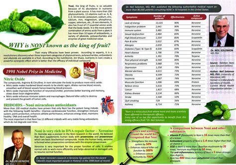Stevia Drop Pengganti Gula Bebas Kalori ganoni trimmy detox stevia firmm y 4 in 1