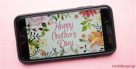 Affordable Mothers Day Gifts For Tech Savvy by Last Minute S Day Gifts For The Tech Savvy