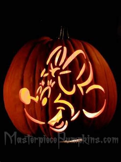 minnie mouse template for pumpkin carving minnie mouse pumpkin carving template car interior design