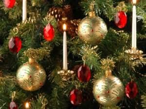 como decorar un 225 rbol de navidad elegante
