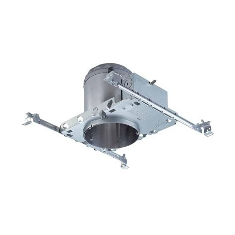 Commercial Electric Recessed Lighting by Commercial Electric 5 In Aluminum Recessed Lighting New