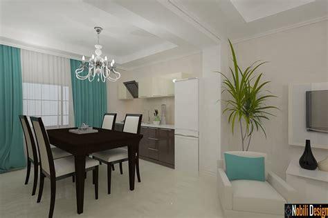 design interior brasov preturi design interior living open space casa moderna
