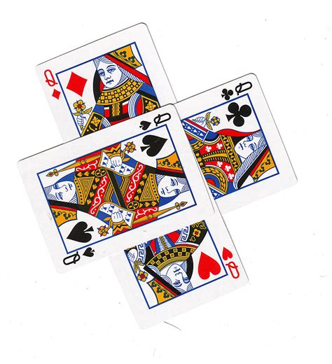 of cards picture of cards cliparts co