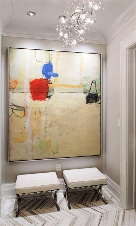 Entrée Maison Moderne by Photo Deco Interieur Maison Moderne