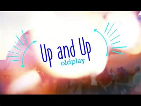 coldplay up and up mp3 up up mp3 download elitevevo