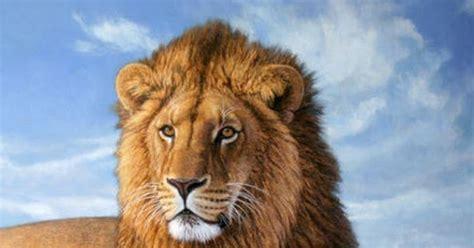 imagenes de leones al oleo cuadros modernos pinturas y dibujos galer 237 a paisajes con