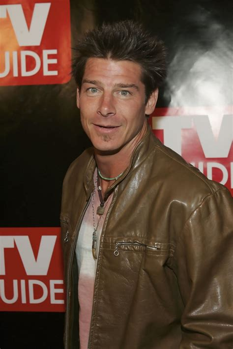 Ty Pennington Releases New Magazine by Ty Pennington Photos Photos Tv Guide Celebrates Launch