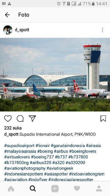 Harga Tiket Pnk Sby pnk supadio international airport pontianak west