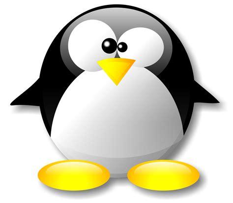 guardar imagenes en png o jpg ficheiro pinguim crystal 2000 png wikip 233 dia a