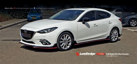 2014 mazda 3 kits 2014 mazda 3 kit car interior design