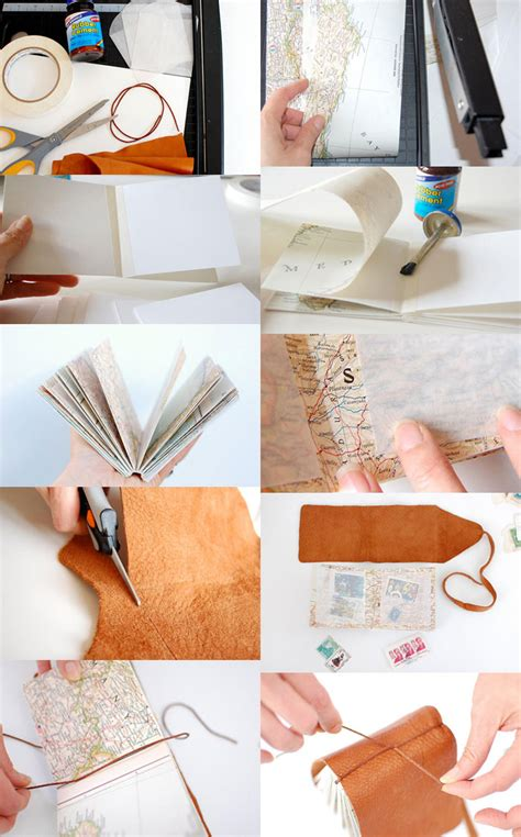 bookhoucraftprojects project 81 diy mini st
