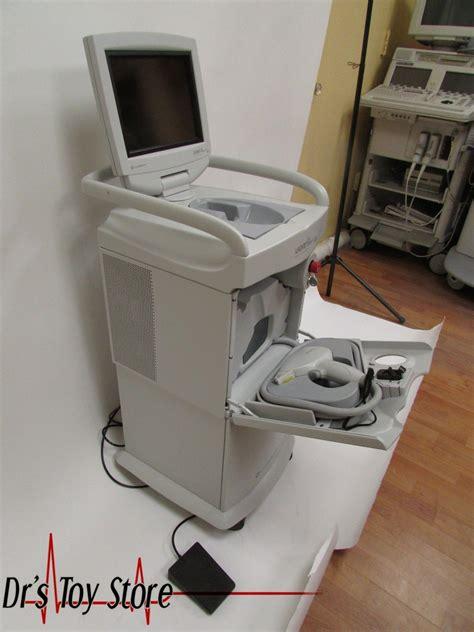 laser light sheer tm diode laser system cena coherent lightsheer diode laser system dr s store